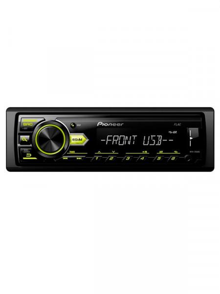 Автомагнитола MP3 Pioneer mvh-09ubg