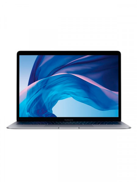 core i5 1,6ghz/ a1932/ retina/ ram8gb/ ssd256gb/ uhd graphics 617/touch id