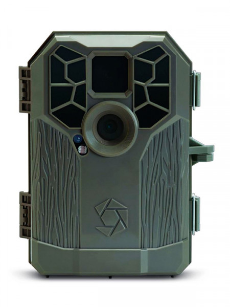 Фотоаппарат цифровой - stealth cam stc-p12s