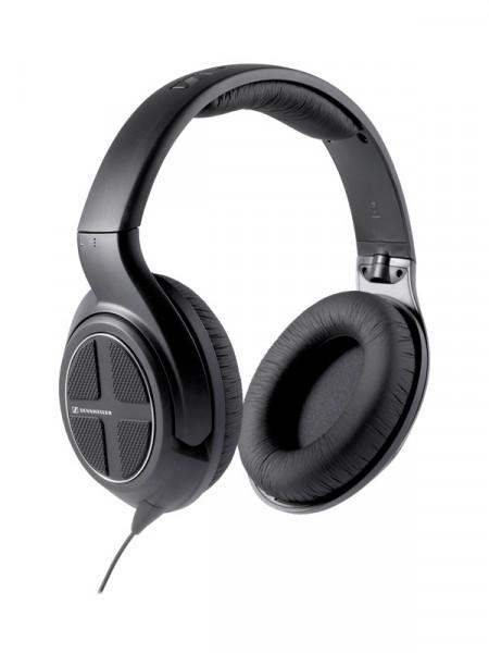 Навушники Sennheiser hd 428