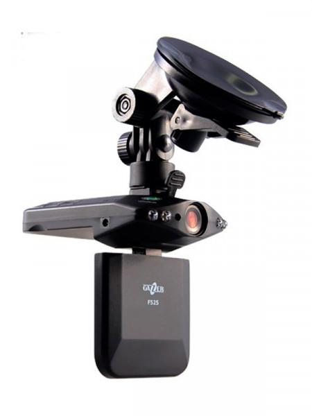 Відеореєстратор Gazer f525