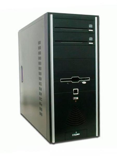 e7500 2,93ghz /ram2048mb/ hdd320gb/video 512mb/ dvd rw