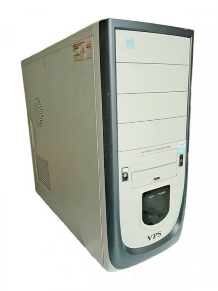 e1200 1,6ghz /ram2048mb/ hdd200gb/video 256mb/ dvd rw