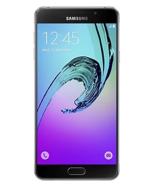 Мобільний телефон Samsung a7100 galaxy a7 cdma+gsm