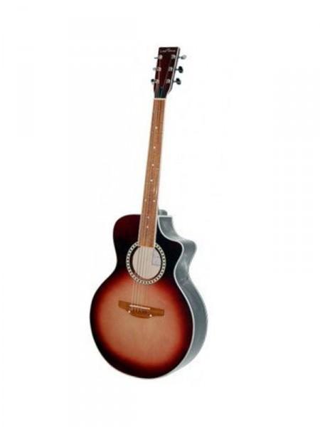 Гітара Трембіта leoton l-15