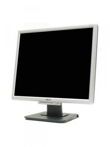 """Монитор  19""""  TFT-LCD Acer al1916cs"""