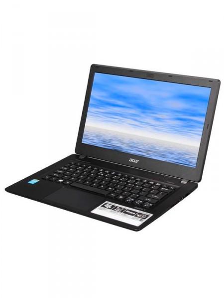 "Ноутбук экран 17,3"" Acer pentium 3556u 1,7ghz/ ram4096mb/ hdd1000gb/ dvdrw"
