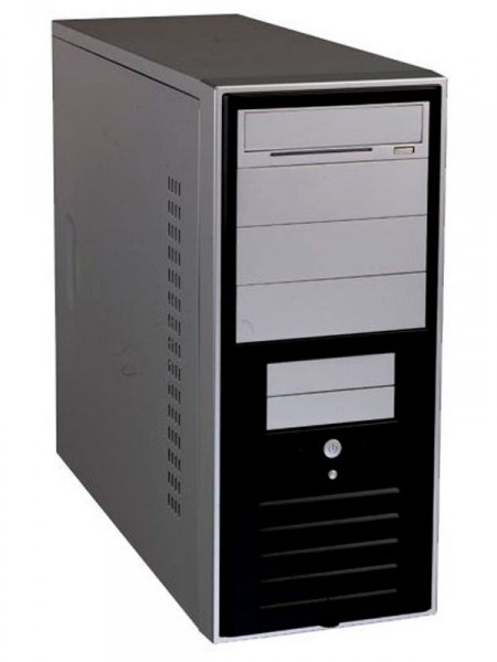 e4500 2,2ghz /ram2048mb/ hdd160gb/video 256mb/ dvd rw