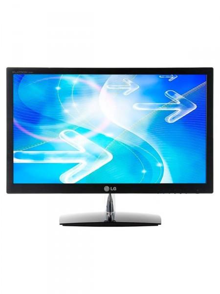 """Монитор  23""""  TFT-LCD Lg e2351t-bn"""