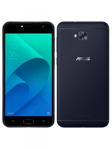 Мобильный телефон Asus zenfone 4 selfie live zb553kl 2/16gb