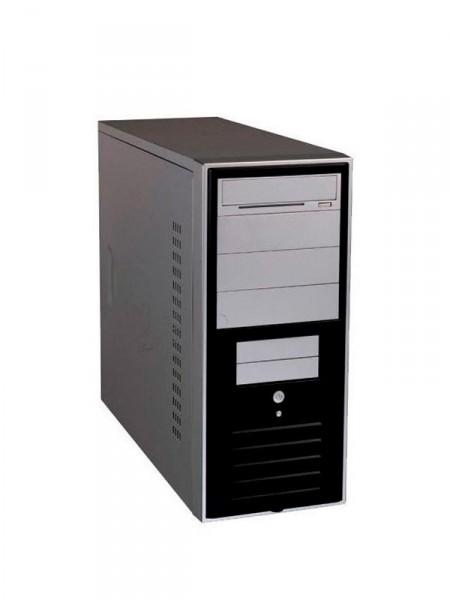 Системний блок Athlon  64  X2  (2Cpu) 4800+ /ram2048mb/ hdd320gb/video 256mb/ dvd rw