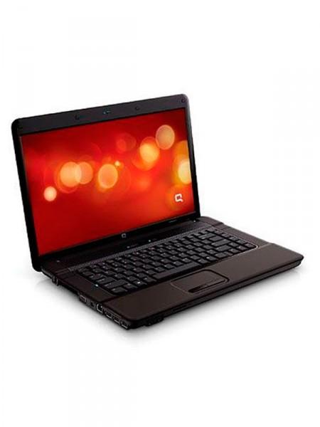 "Ноутбук экран 15,6"" Compaq turion 64 x2 rm74 2,2mhz /ram2048mb/ hdd320gb/ dvd rw"