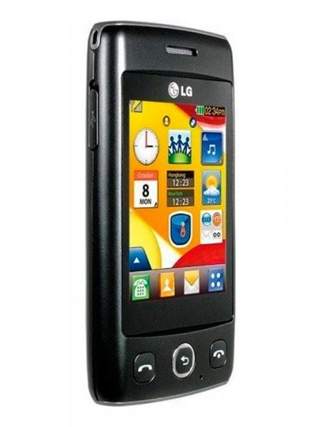Мобильный телефон Lg t300 cookie lite