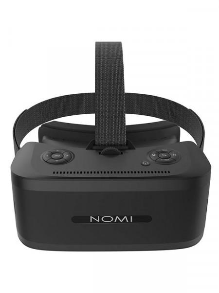 Очки виртуальной реальности Nomi vr all in one