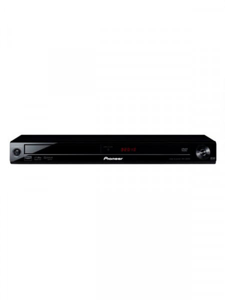 DVD-проигрыватель Pioneer dv 2010