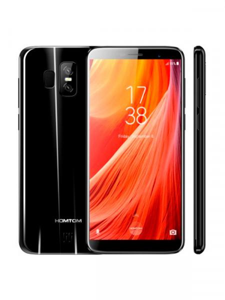 Мобильный телефон Homtom s7 3/32gb