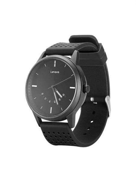 Часы Lenovo другое