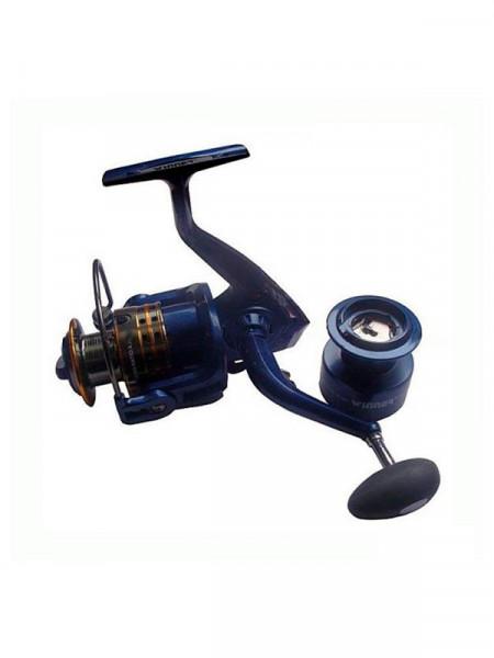 Катушка рыболовная Winner cf3000