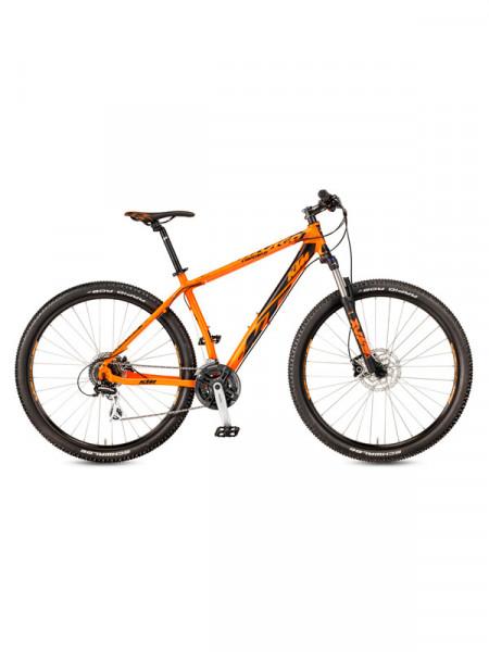 Велосипед Ktm другое