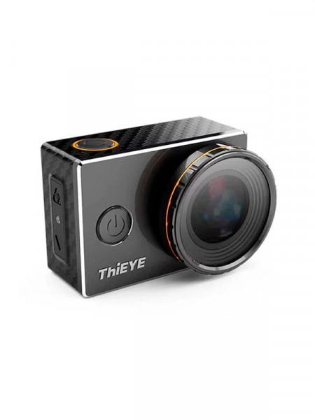 Відеокамера цифрова Thieye v5