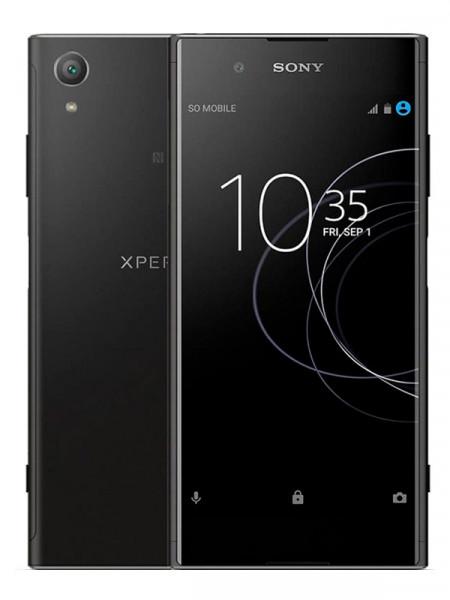 Мобільний телефон Sony g3416