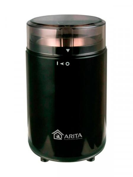Кофемолка Arita acg-7150b