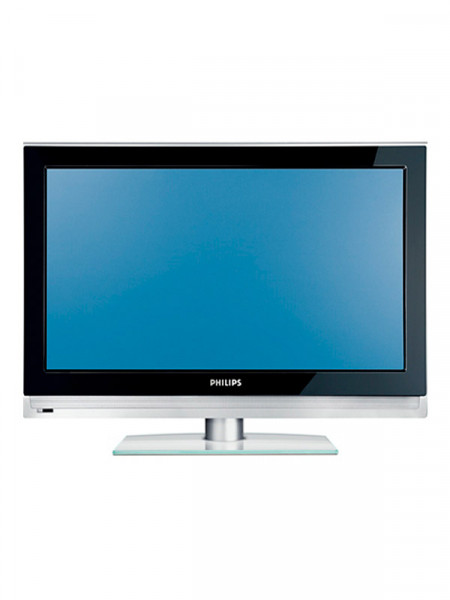 "Телевизор LCD 32"" Philips 32pf5322/10"
