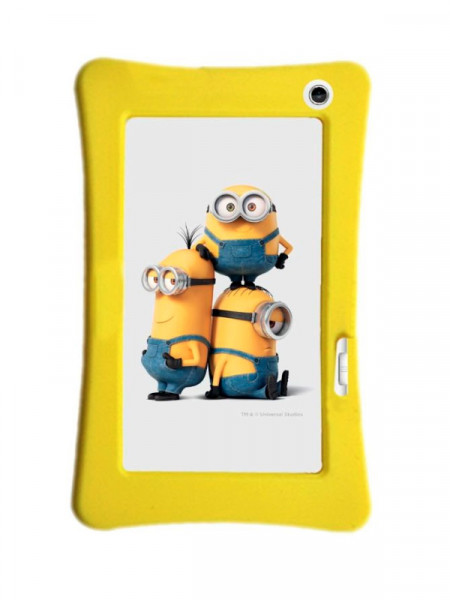 Планшет Minion win tab 7