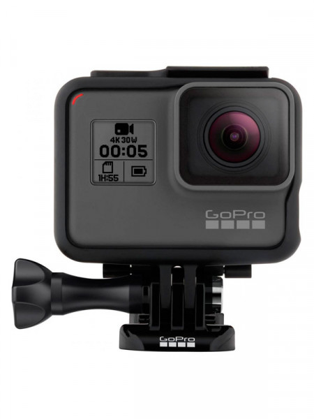 Відеокамера цифрова Gopro hero 5 black chdhx-502