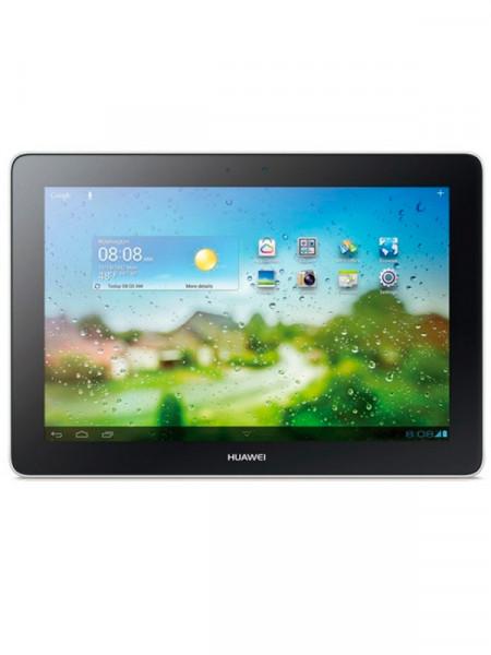Планшет Huawei mediapad 10 link+ s10-231u 16gb 3g