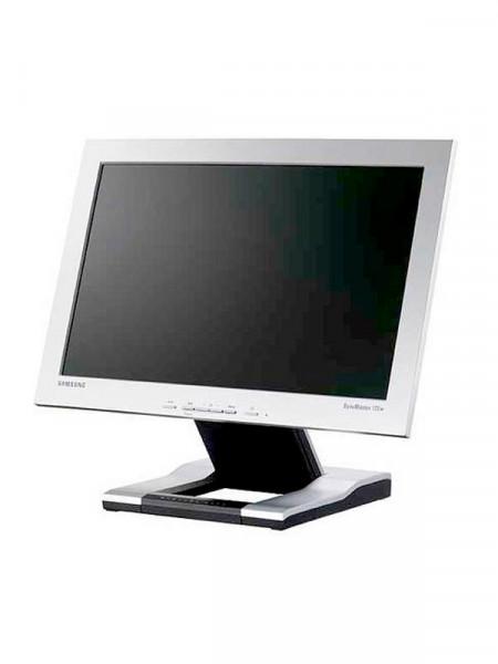 """Монитор  17""""  TFT-LCD Samsung 172s"""