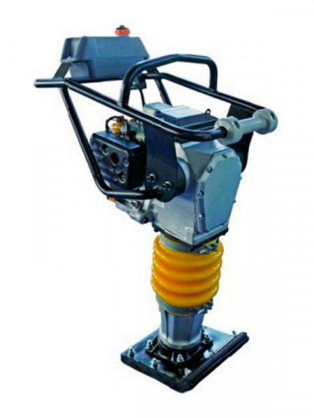 Вібратор глибинний Odwerk tr75-l loncin