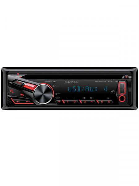 Автомагнитола CD MP3 Kenwood kdc-u31r