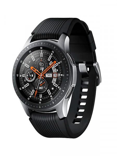 Годинник Samsung galaxy watch 46mm sm-r800