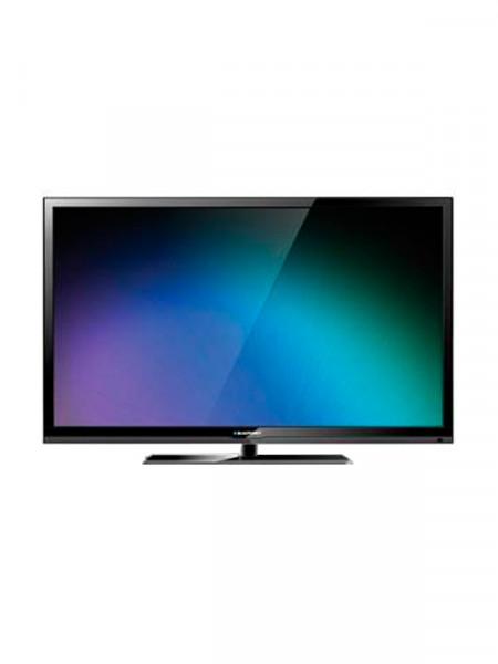 "Телевизор LCD 32"" Blaupunkt b32a191tcfhd"