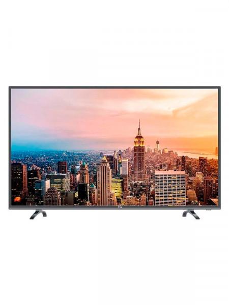 """Телевізор LCD 40"""" Tcl f40s5916"""