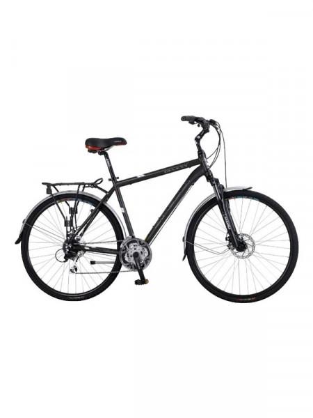 Велосипед Spelli galaxy