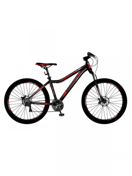 Велосипед - magnum mirage