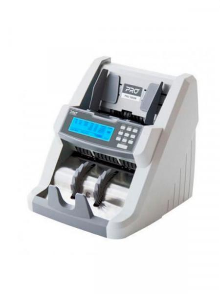 Лічильник банкнот Pro 150cl/u