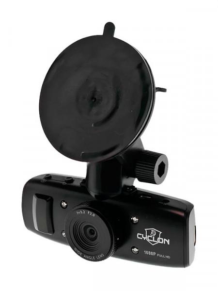 Відеореєстратор Cyclon dvr-103fhd