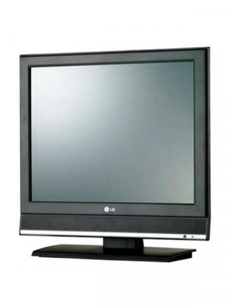 "Телевизор LCD 20"" Lg rz-20ls5r"