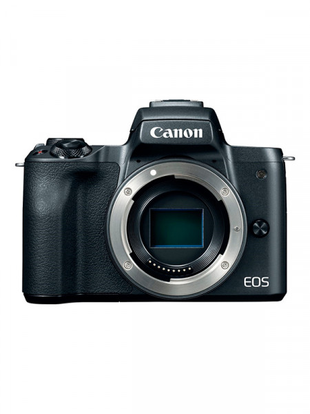 Фотоаппарат цифровой Canon eos m50