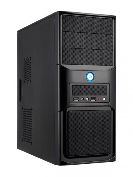 4440 3,1ghz /ram8192mb/ hdd500gb/video 2048mb/ dvdrw