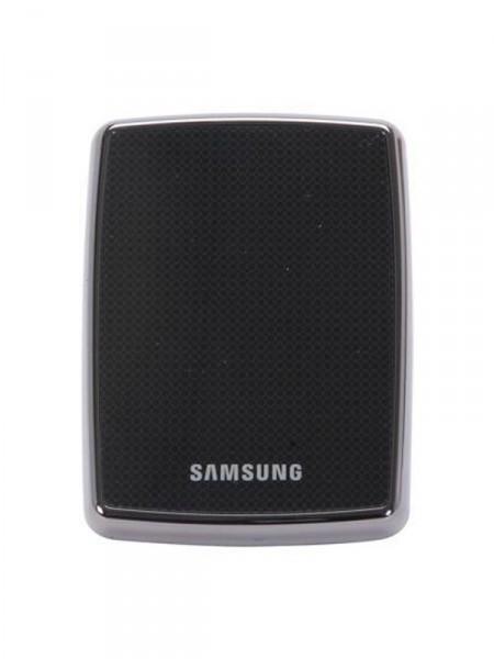 HDD-внешний Samsung 640gb usb2.0