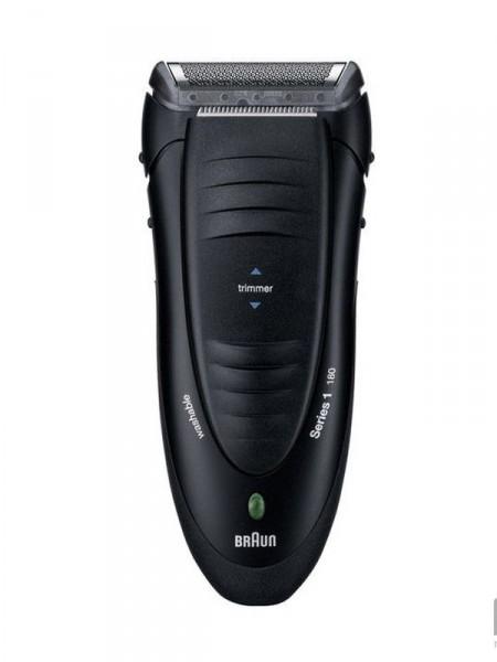 Электробритва Braun series 1 180s-1