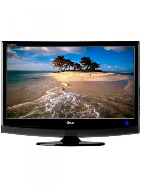 """Монитор 27"""" TFT-LCD Lg m2794dp tv"""