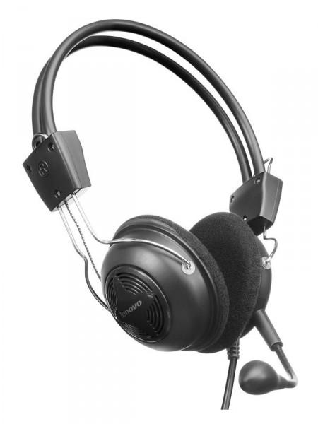 Навушники Lenovo p720