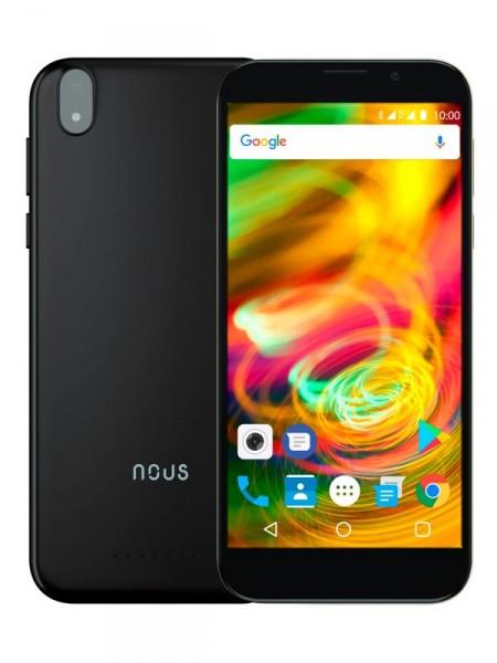 Мобільний телефон Nous ns5008