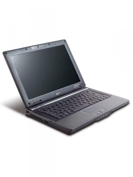 "Ноутбук экран 12,1"" Acer core 2 duo t5800 2,0ghz/ ram2048mb/ hdd250gb/ dvd rw"