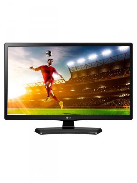 """Телевизор LCD 29"""" Lg 29mt48"""